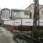 dainichi_01