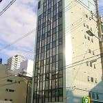 合田ビル 8階