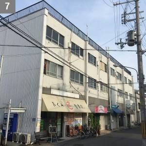 1クローバーリーフ塚口本町